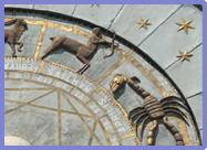 horoscoop Steenbok- Helderwetend.be - Gratis uw persoonlijke horoscoop van sterrenbeeld steenbok  door helderwetenden opgesteld. Ontvang elke dag gratis je daghoroscoop van steenbok per e-mail. Schrijf je nu in. Onze Helderwetenden kijken in de  dierenriem voor uw horoscoop te voorspellen.
