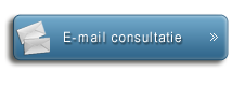 E-mail consult met helderwetende