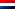 Helderwetend.be vanuit Nederland bellen