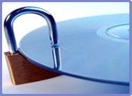 Het privacybeleid van helderwetenden, wat doen wij met uw persoonlijke gegevens. Lees het hier.