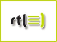 RTL teletekst  - helderwetenden op teletekst - RTL teletekst pagina  helderwetend.be