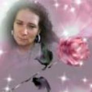 Bezoek de persoonlijke pagina van helderwetende Catharina