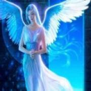 Bezoek de persoonlijke pagina van helderwetende Devi