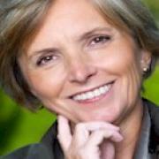 Bezoek de persoonlijke pagina van helderwetende Karine