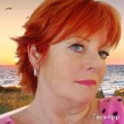 Bezoek de persoonlijke pagina van helderwetende Sabina